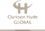 logo-clarkson-Hyde-GLOBAL-incolor-90x62.png